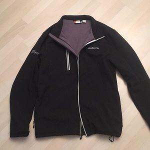 Medtronic Men's Jacket
